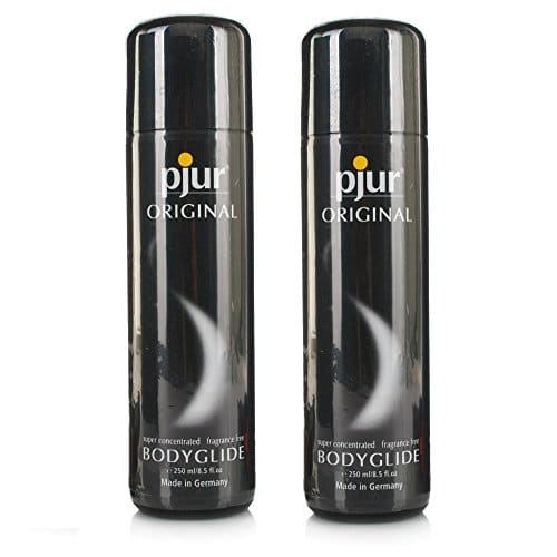 pjur-eros-lube-review